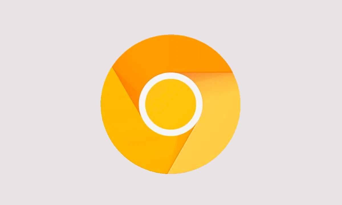 Chrome Canary facilitará la prueba de experimentos