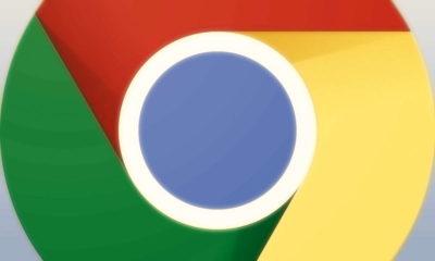 Google Chrome consume menos RAM en Windows 10, os contamos por qué 42