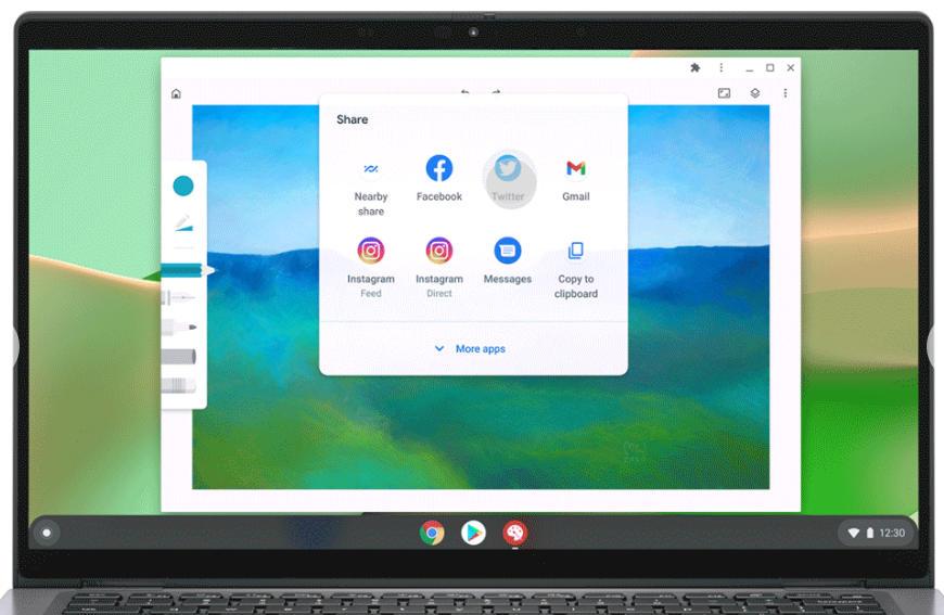 Google celebra el décimo aniversario de los Chromebooks, una gran alternativa a Windows y macOS 34