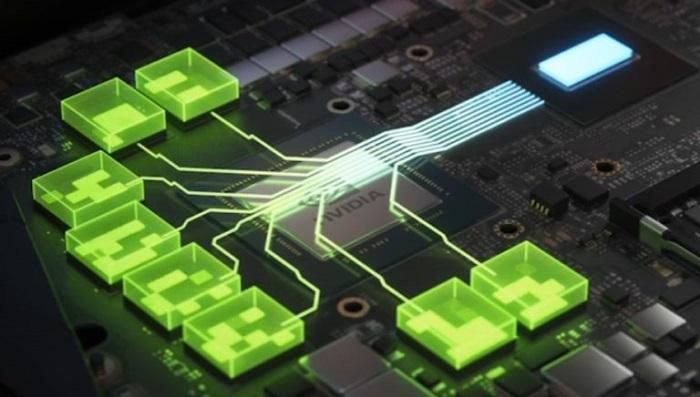 GeForce RTX serie 30 ya soportan Resizable BA