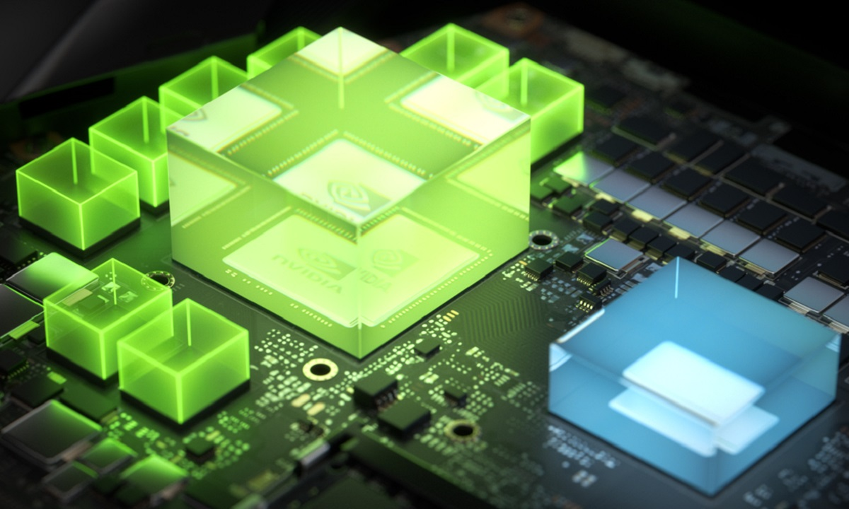 GeForce RTX serie 30 ya soportan Resizable BAR