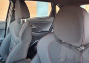 Hyundai i30 2020, constancia 51