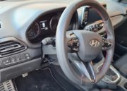 Hyundai i30 2020, constancia 47