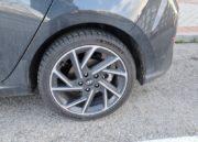 Hyundai i30 2020, constancia 45