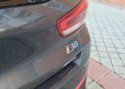 Hyundai i30 2020, constancia 116