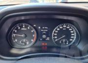 Hyundai i30 2020, constancia 108