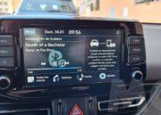 Hyundai i30 2020, constancia 106