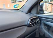 Hyundai i30 2020, constancia 104