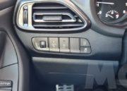 Hyundai i30 2020, constancia 96