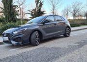 Hyundai i30 2020, constancia 94