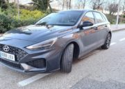 Hyundai i30 2020, constancia 92