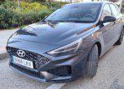 Hyundai i30 2020, constancia 90