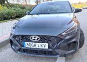 Hyundai i30 2020, constancia 88