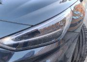 Hyundai i30 2020, constancia 86