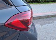 Hyundai i30 2020, constancia 82
