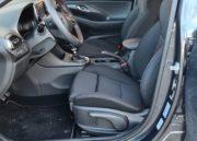 Hyundai i30 2020, constancia 66