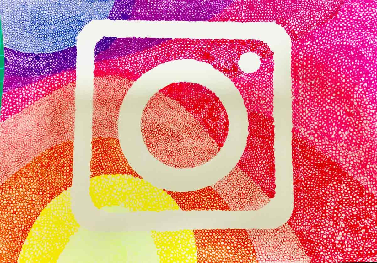 Subtítulos en Instagram, un avance en accesibilidad