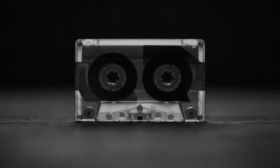 Lou Ottens fallece inventor de la cinta de casete