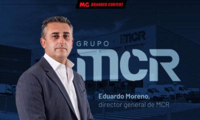 MCR_Partner_TI