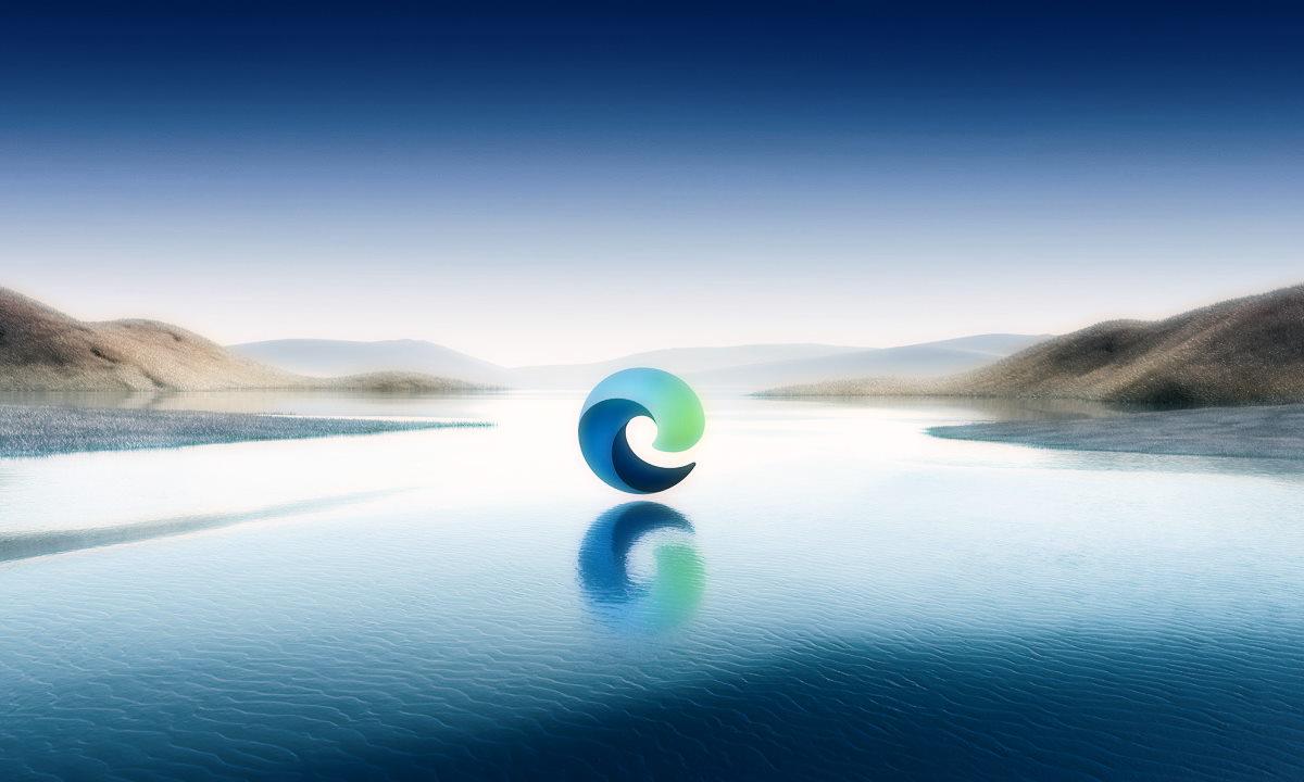 Edge Chromium incrementará la periodicidad de sus actualizaciones