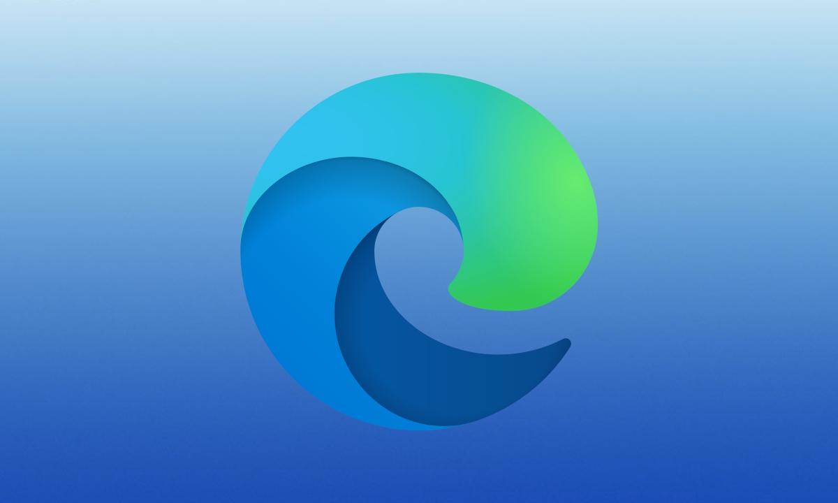 Microsoft Edge estrenará pestañas verticales y mejora el historial