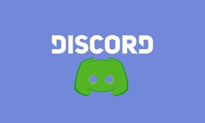 Microsoft compra Discord Abril Xbox