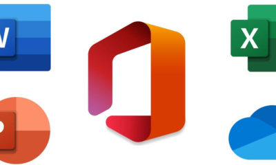 Microsoft Office tiene alternativas