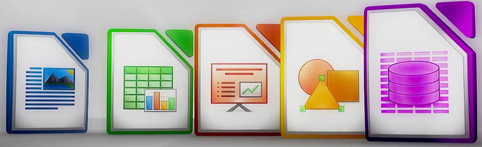 Microsoft Office tiene alternativas