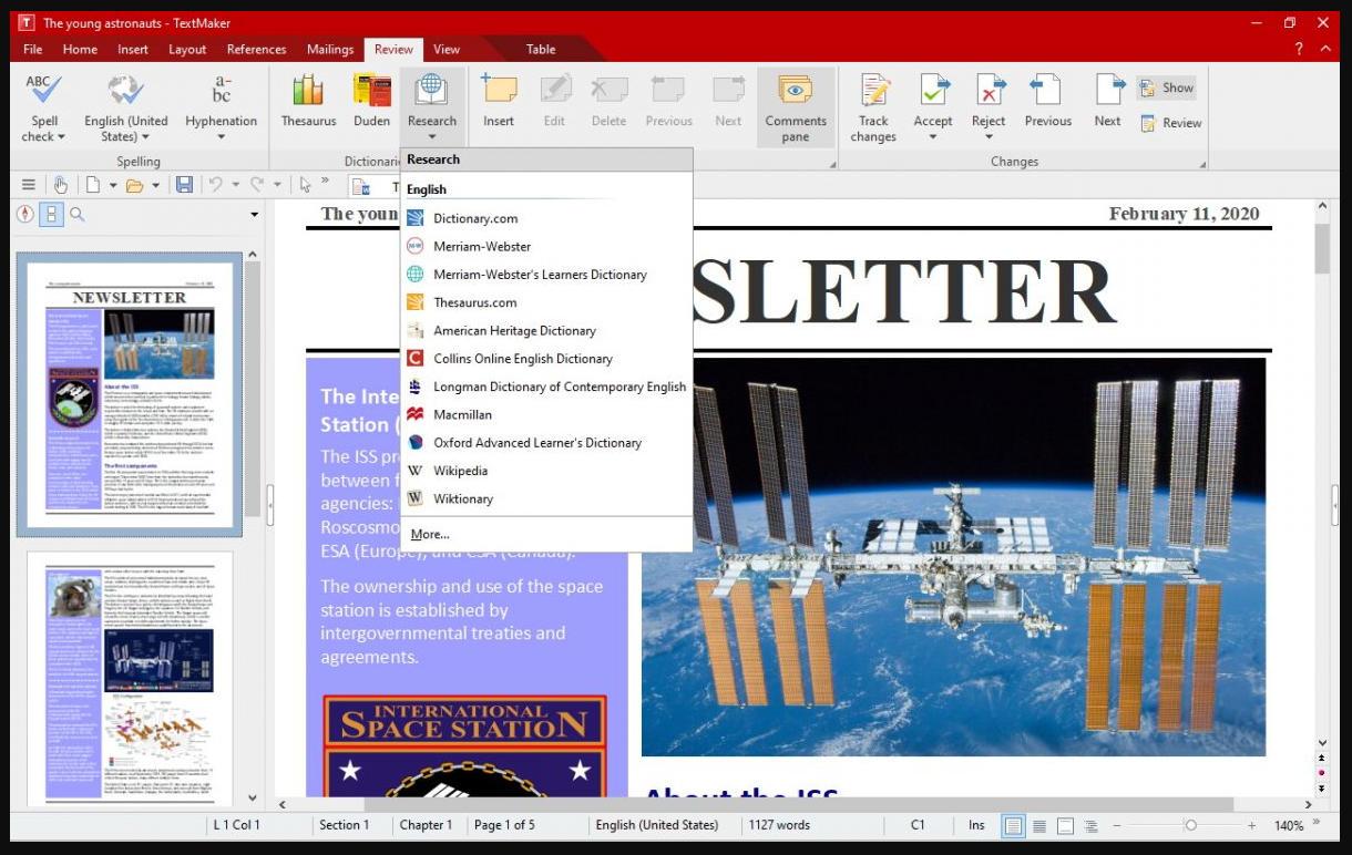 Las alternativas a Microsoft Office existen y algunas son gratuitas y de código abierto 35