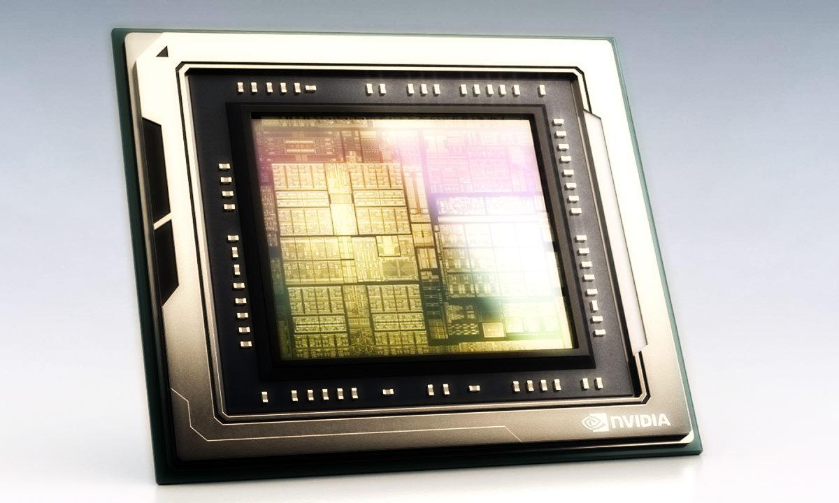 GeForce RTX 3060: los mineros han conseguido eludir las limitaciones