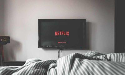 Netflix no quiere que compartas tu cuenta