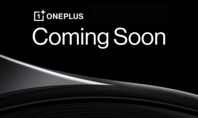 OnePlus Watch es oficial fecha presentacion OnePlus 9