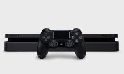 PS4 tiene un problema importante