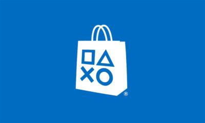 Playstation ventas juegos digitales PS4 PS5