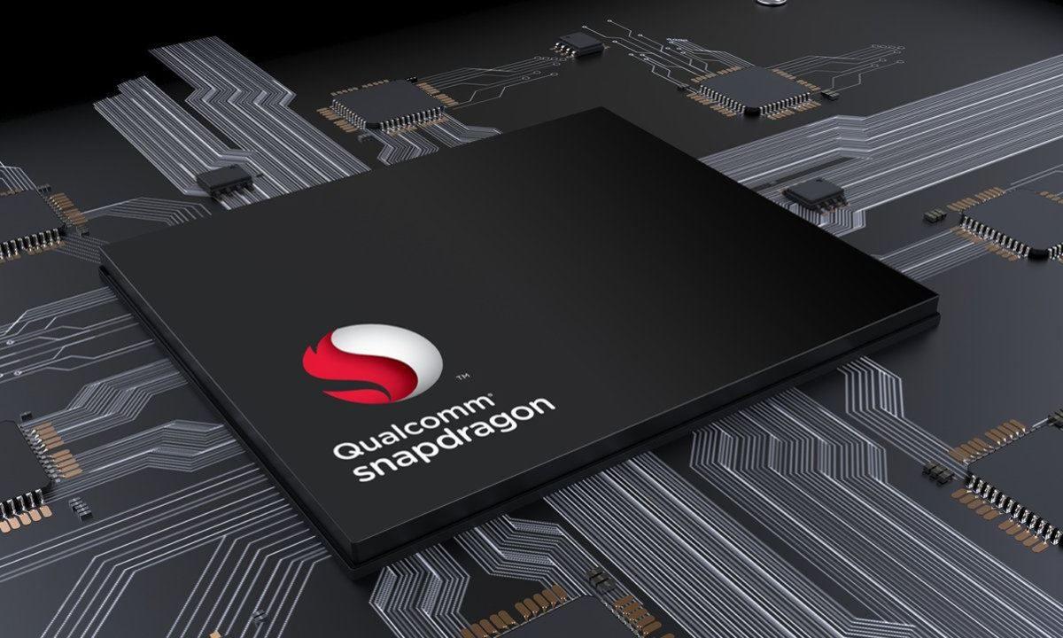 Snapdragon Insiders: un vistazo a los planes de futuro de Qualcomm