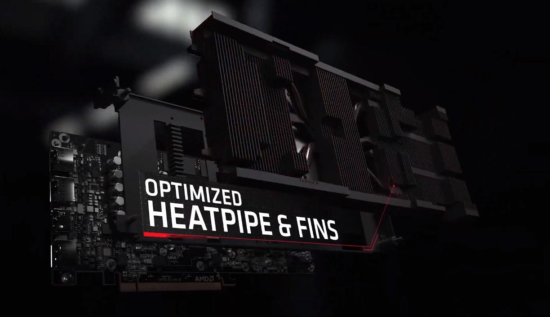 Radeon RX 6700 XT: especificaciones y precio de lo nuevo de AMD 36