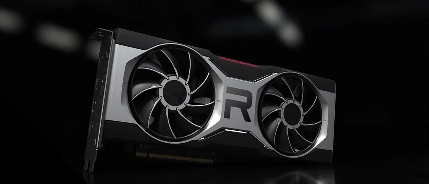 Radeon RX 6700 XT: especificaciones y precio de lo nuevo de AMD 30