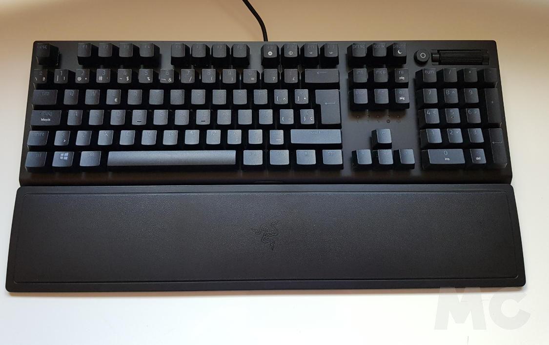 Razer BlackWidow V3