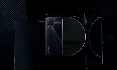 Nuevos Realme 8 y Realme 8 Pro: Especificaciones y precios 117