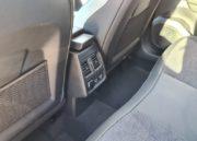 Renault Captur e-Tech, narrativa 50