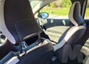 Renault Captur e-Tech, narrativa 102