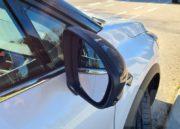 Renault Captur e-Tech, narrativa 86