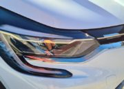 Renault Captur e-Tech, narrativa 82