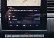 Renault Captur e-Tech, narrativa 68