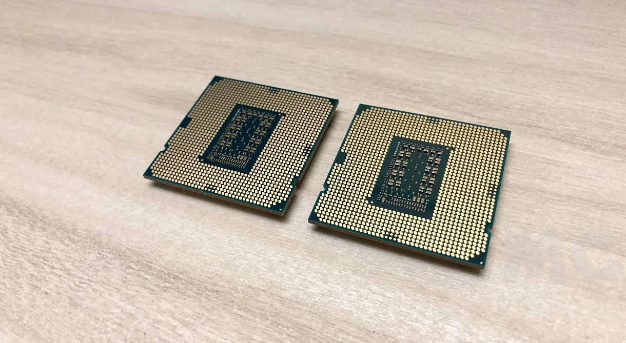 Nuevos procesadores Intel Rocket Lake-S: todo lo que debes saber 37