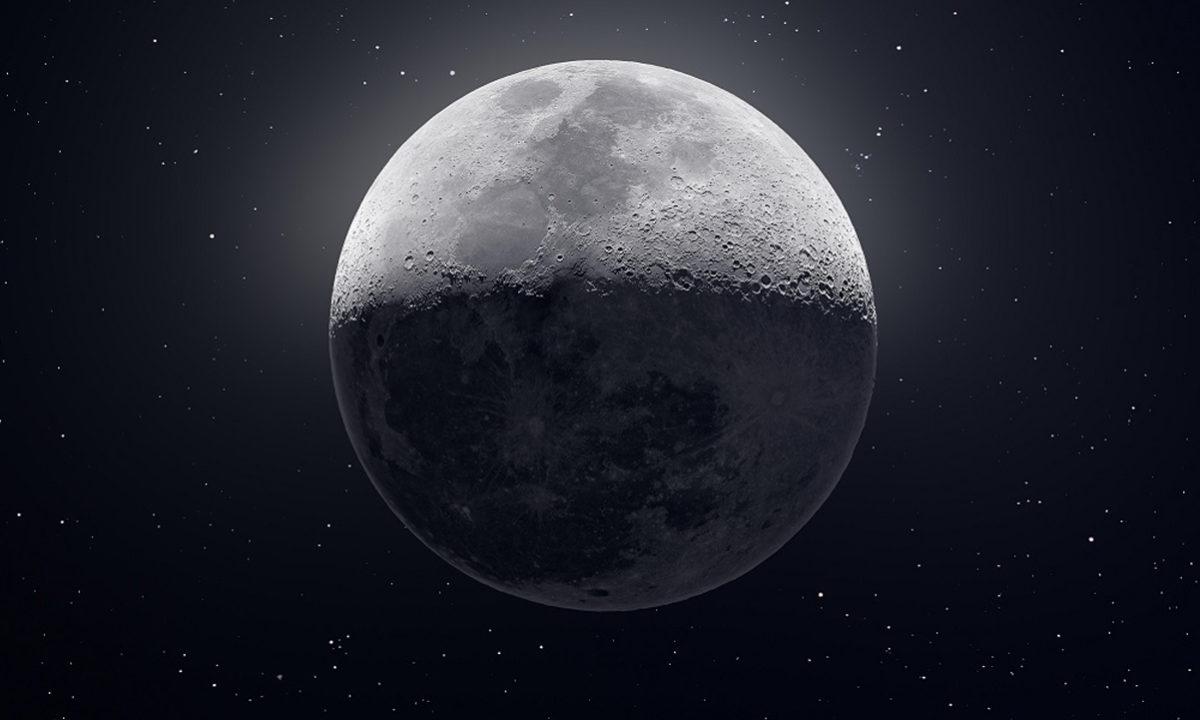 Rusia y China estación lunar de investigación