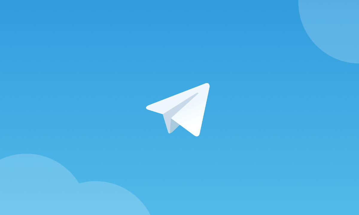 Telegram también añadirá salas de voz inspiradas en Clubhouse