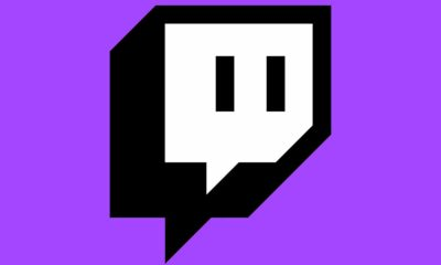 Twitch podría empezar a calificar sus streams