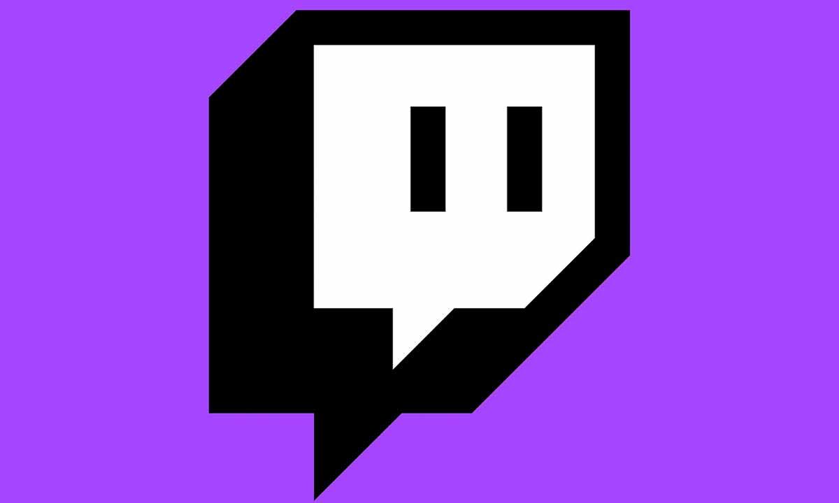 Twitch podría empezar a calificar sus streams