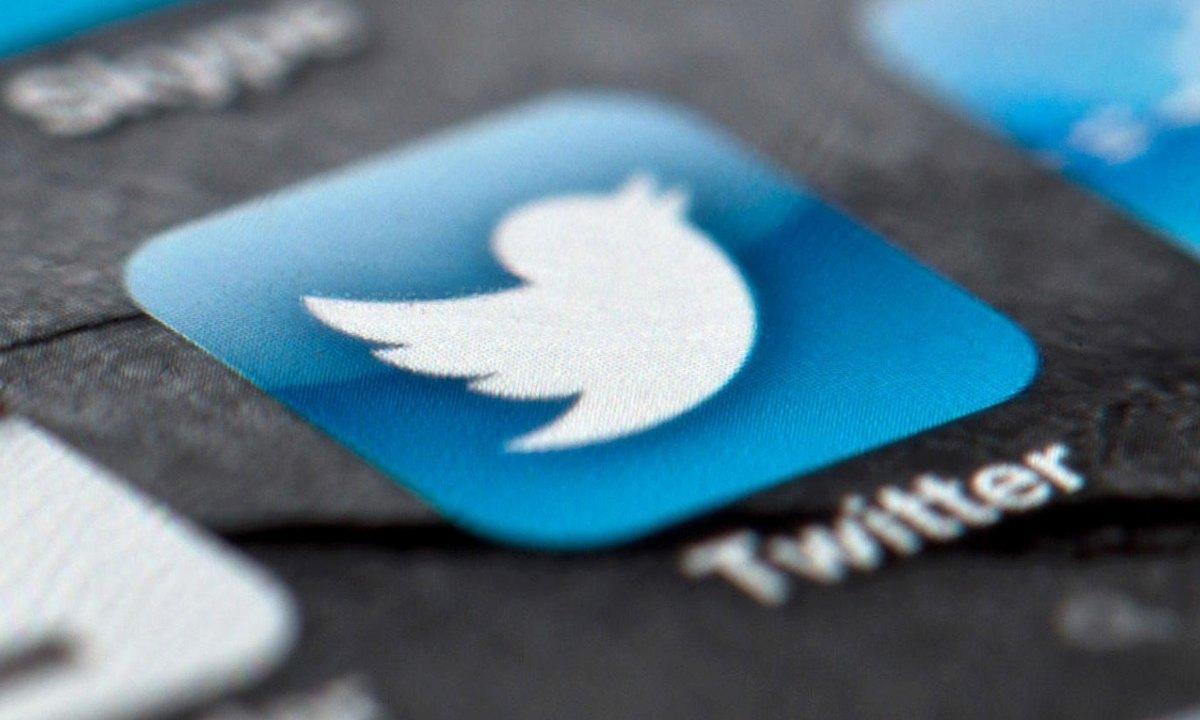 """Twitter prepara una función par """"deshacer"""" un envío"""